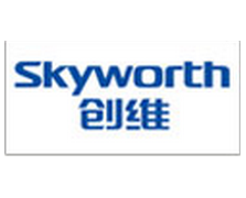 SKYWORTH digital