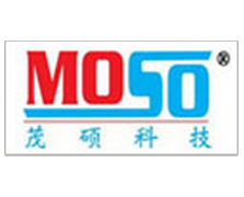 Mao Shuo Technology